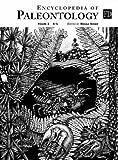 Encyclopedia of Paleontology 2 Volume set