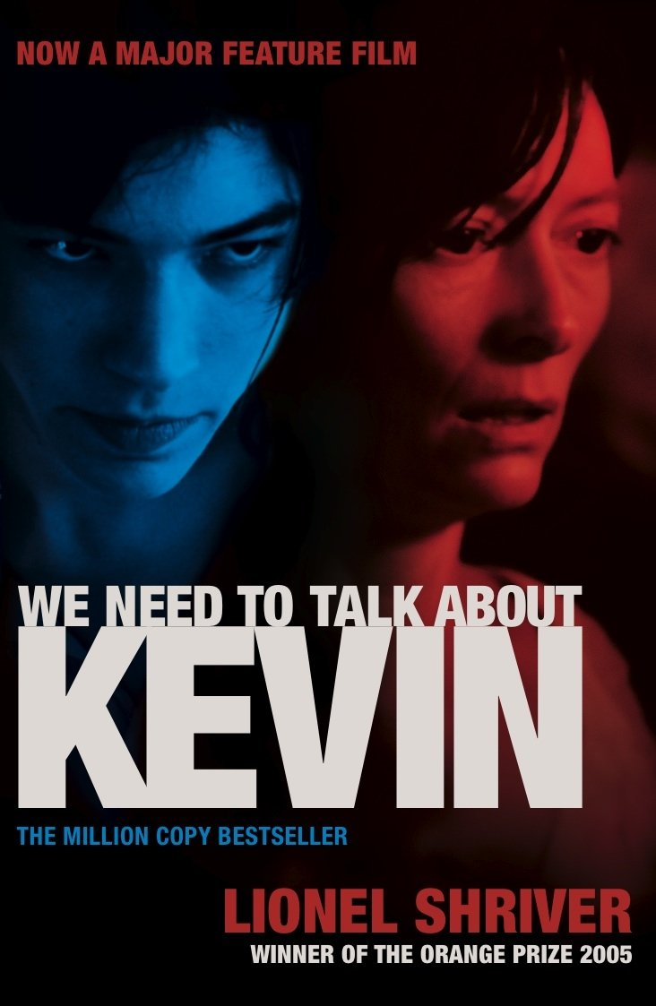Buy We Need To Talk About Kevin (serpent's Tail Classics) Book Online At  Low Prices In India  We Need To Talk About Kevin (serpent's Tail Classics)  Reviews