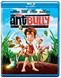 The Ant Bully [Blu-ray] [Region Free]