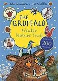 Image of Gruffalo Explorers: the Gruffalo Winter Nature Trail