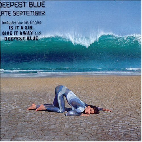Deepest Blue - 10 From 6 - Zortam Music