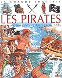 echange, troc Stéphanie Redoulès - Pirates