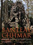 Banteay Chhmar: Garrison Temple of th...