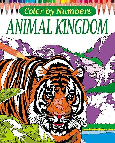 Watch Animal Kingdom Season 1 Episode 3 Stay Close Stick