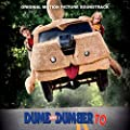 Dumb and Dumber To: Original Motion Picture Soundtrack