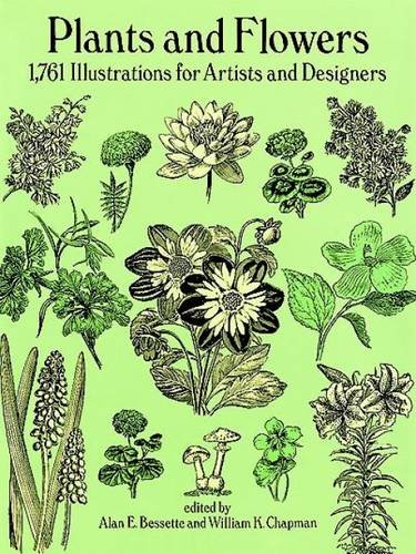 plants-and-flowers-1761-illustrations-for-artists-and-designers-dover-pictorial-archives