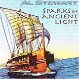 Sparks of Ancient Light