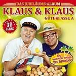 30 Jahre Klaus & Klaus - Das Jubil�um...