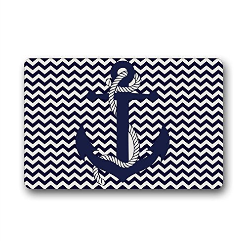 home-decoration-retro-anchor-custom-doormats-bedroom-cushion-carpet-bathroom-rugs-dm-492