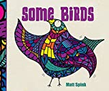 img - for Some Birds book / textbook / text book