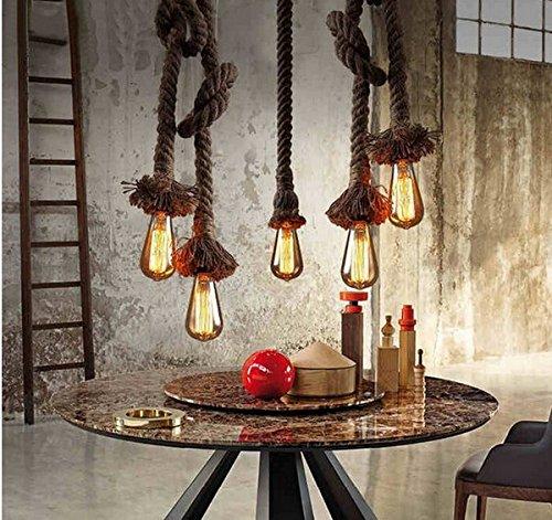esstisch 3 meter com forafrica. Black Bedroom Furniture Sets. Home Design Ideas