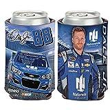 NASCAR Dale Earnhardt Jr 42763015 Can Cooler, 12 oz