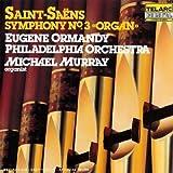 Sym 3 Organ