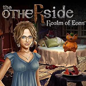 The Otherside: Realm of Eons [Download] from Namco Bandai