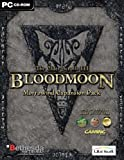The Elder Scrolls III: Morrowind: Bloodmoon Expansion Pack