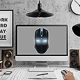 E-TECHING-wireless-mouse