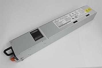 39Y7236 - IBM POWER SUPPLY 675W REDUNDANT