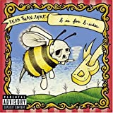 Less Than Jake B Is For B-Sides [Us Import]