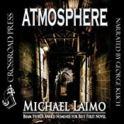 Atmosphere | [Michael Laimo]