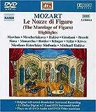 Mozart-Le-Nozze-di-Figaro-Highlights-[DVD-Audio]