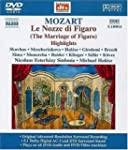 Le Nozze Di Figaro - Highlight (DVD A...