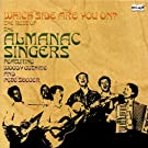 Which Side Are You On? The Best Of The Almanac Singers