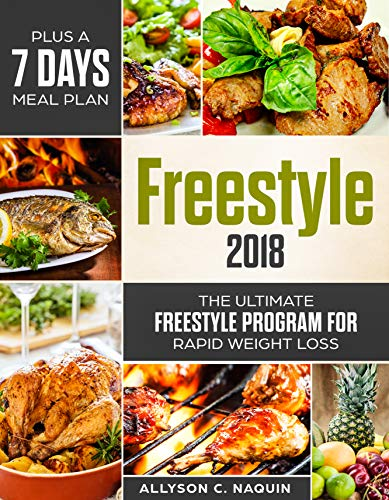 #freebooks – Newly Free Low Carb and Keto Kindle Book Lists for 2018-08-20