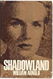 Shadowland: Search for Frances Farmer