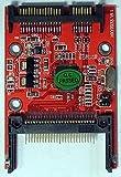SATA an CF ADAPTER ST5002 ID11400