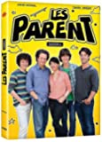 Les Parents Saison 6 (3 DVD) (Version française)