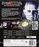 Image de Hellraiser trilogy [Blu-ray] [Import italien]