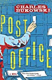 Post Office (0061177571) by Bukowski, Charles