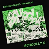 Saturday Night the Album