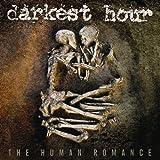 The Human Romance (180 Gram Vinyl)(w/Download Card & Poster)