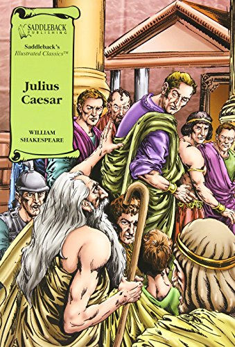 an analysis of the character brutus in julius caesar a play by william shakespeare In using julius caesar as a character map william shakespeare caesar's spirit ceases to be a force in the play only when cassius and brutus commit.