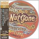 オグデンズ・ナット・ゴーン・フレイク +12(紙ジャケット仕様)