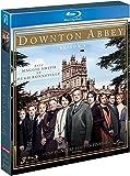 Downton Abbey - Saison 4 (blu-ray)