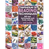 Compendium of Beading Techniquesby Jean Power