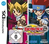 echange, troc Beyblade - Metal Fusion: Cyber Pegasus [import allemand]