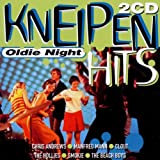 Kneipen Hits-Oldie Night