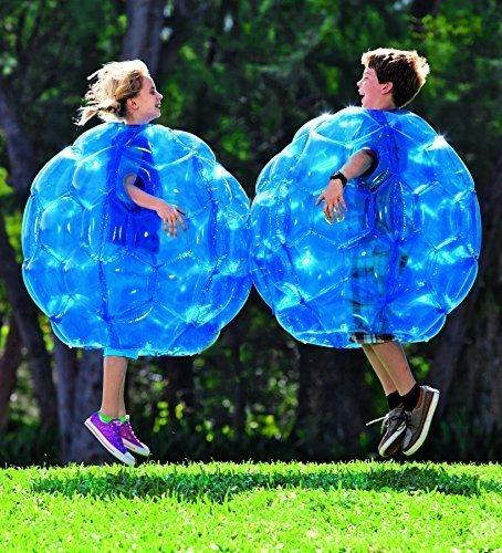 DalosDream-36-Inflatable-Bumper-Play-Balls-2-Pack
