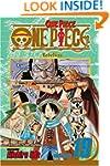 One Piece, Vol. 19: Rebellion