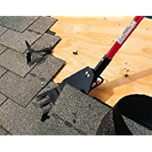 Malco SB48AE The Beast Roof Shingle Removal Tool