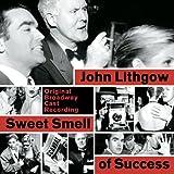 Sweet Smell of Success (Original Broadway Cast Recording)