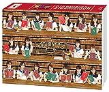 NOGIBINGO!5 DVD-BOX【初回生産限定】[DVD]