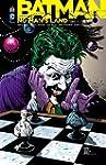 Batman - No Man's Land, Tome 6 :