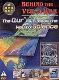 echange, troc Understanding Islam - Behind the Veil of War [Import anglais]