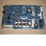 BN94-02655D Main Unit by Samsung