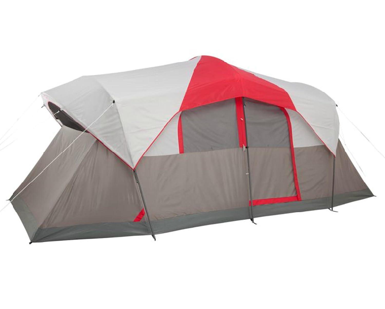 Coleman Tent Rain Cover