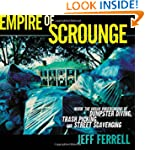 Empire of Scrounge: Inside the Urban...